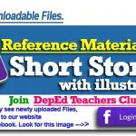 short stories download