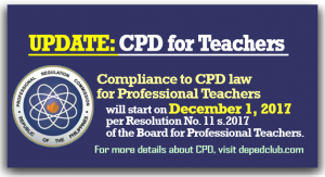 cpd for teachers 3