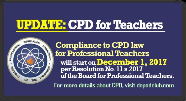 cpd for teachers 3