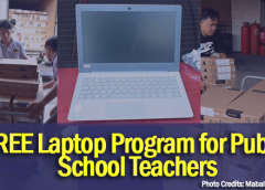 free lenovo laptops
