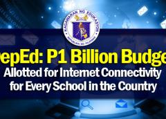 internet in schools