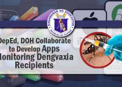 dengvaxia