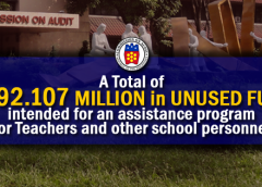 k - 12 funds