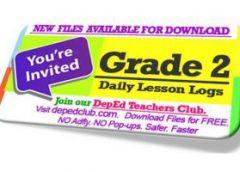 Grade 2 DLL