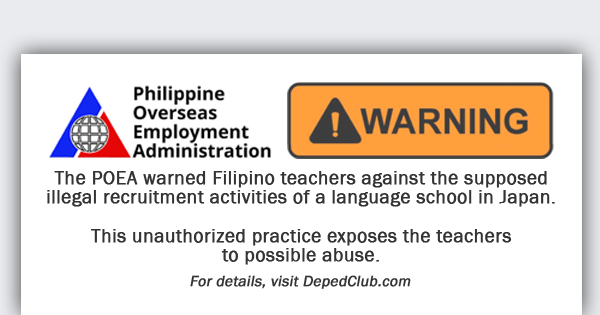 CPD for Teachers | Update on PRC License Renewal - The Deped